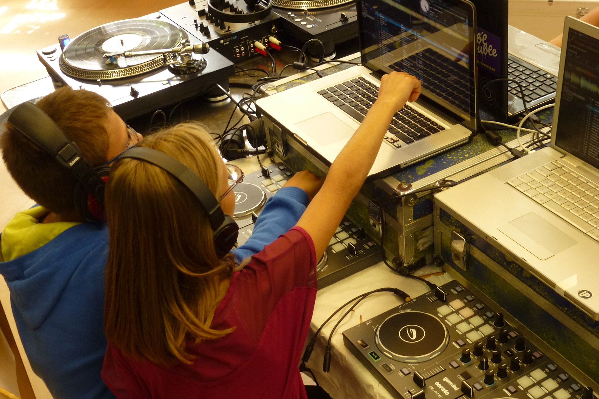 jugendkulturjahr-2020-ratingen-jkj2020-manege-dj-workshop