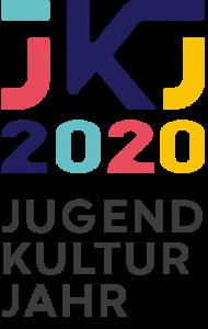 jkj-2020-jugenkulturjahr-ratingen-logo
