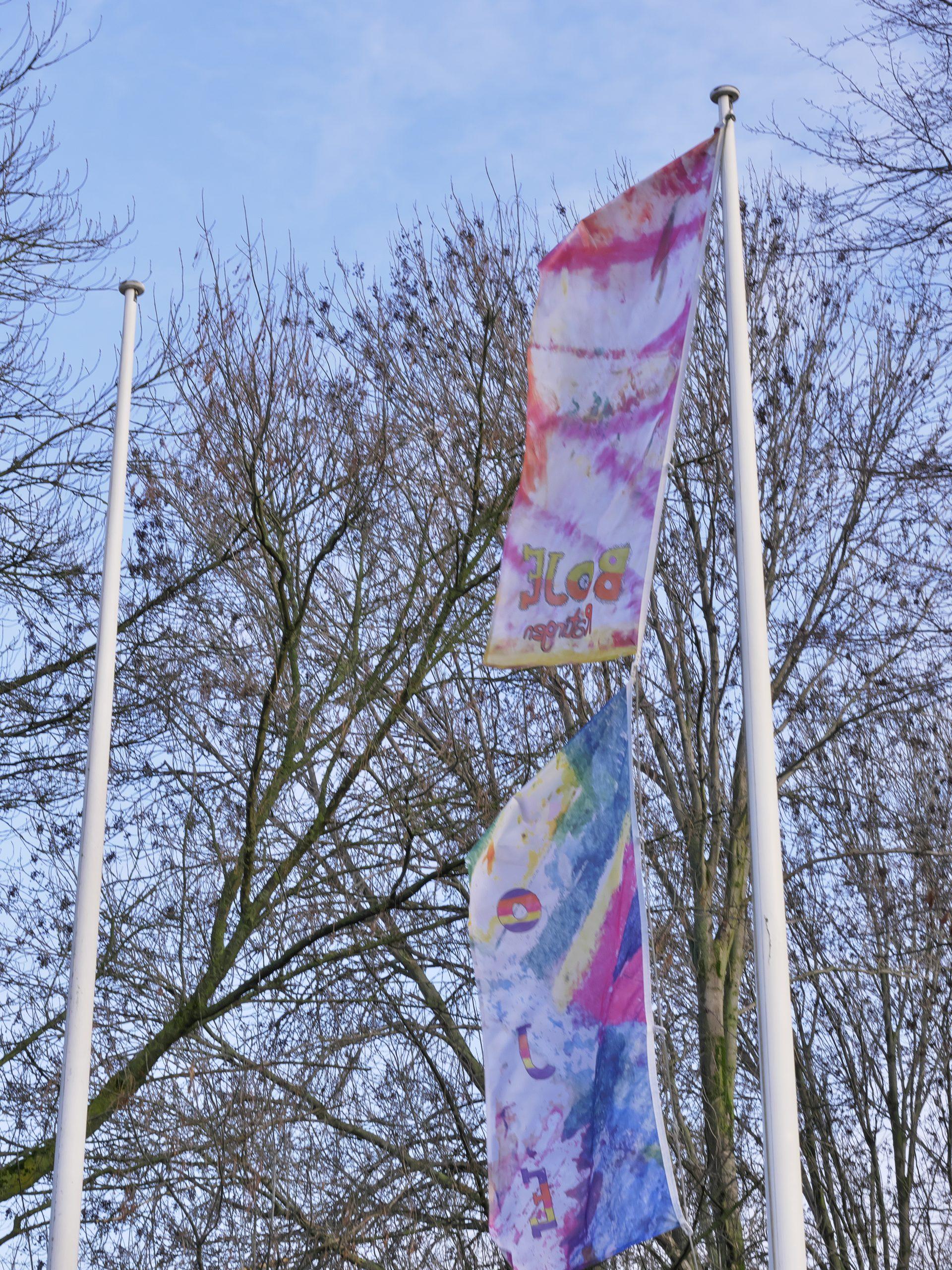 jugendkulturjahr-2020-ratingen-jkj2020-Boje-Flaggen-für-Ratingen