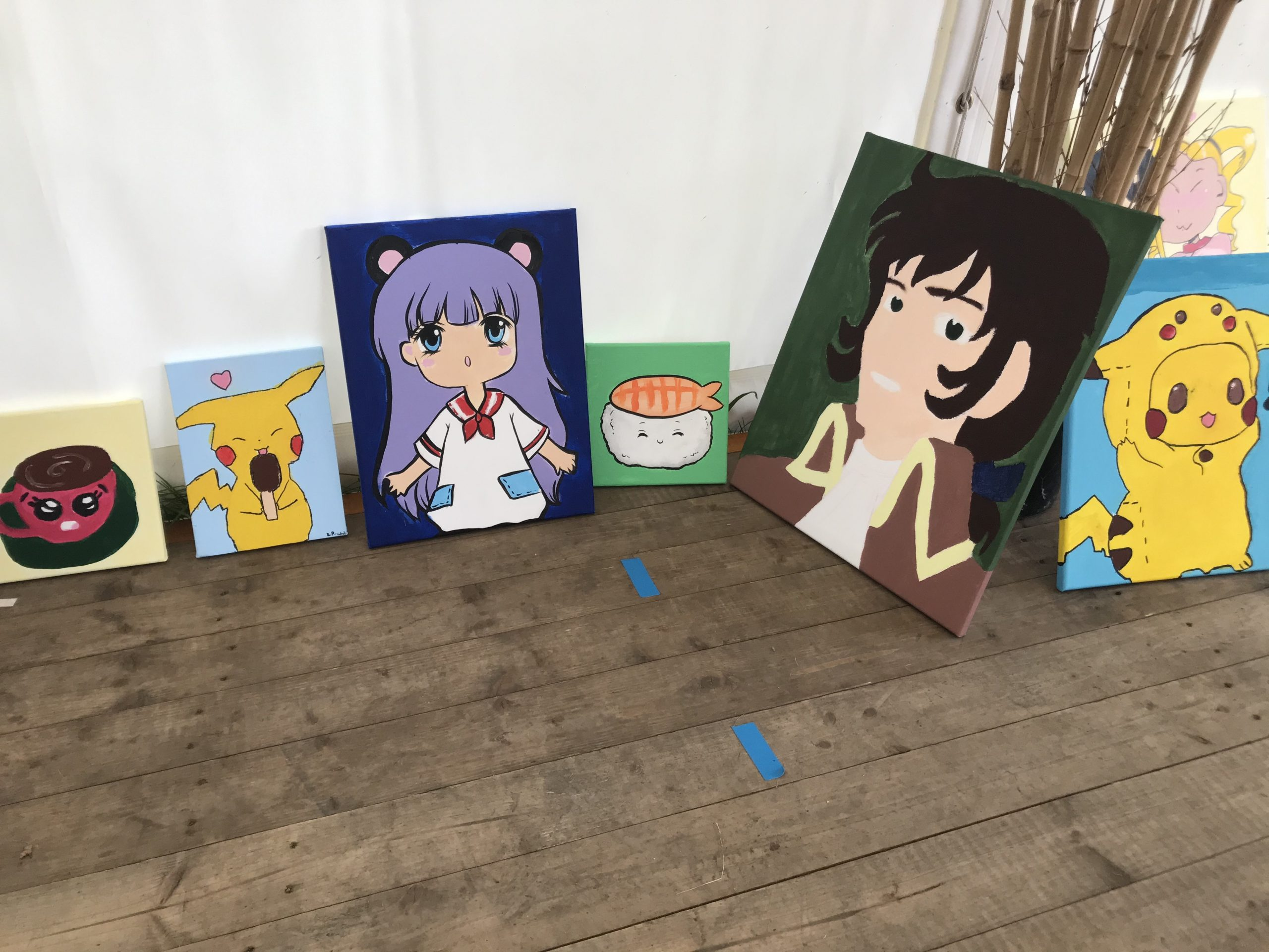jugendkulturjahr-ratingen-2020-jkj-2020-manga