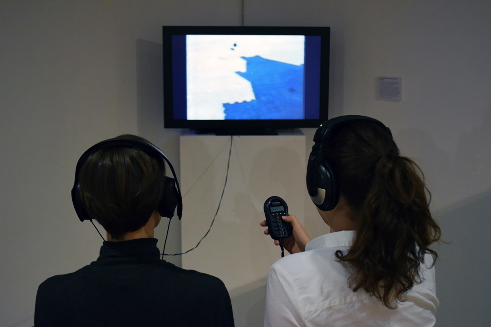 jugendkulturjahr-2020-ratingen-audioguide-oslm