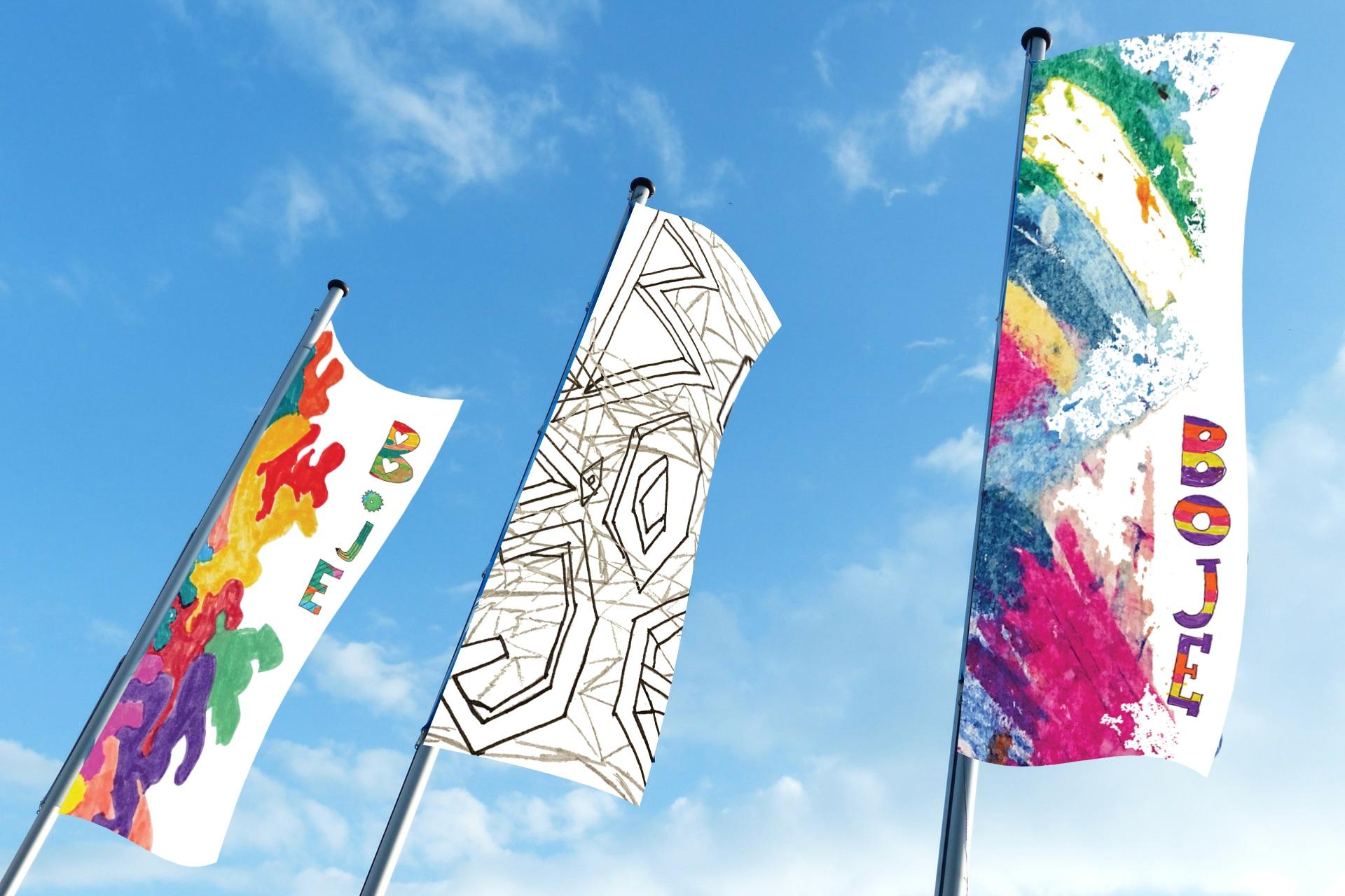 jugendkulturjahr-2020-ratingen-boje-flaggen