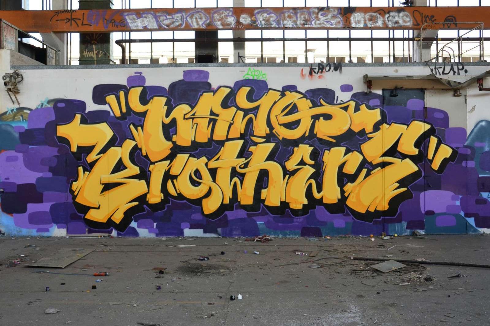 jugendkulturjahr-2020-ratingen-graffiti-manege-lintorf