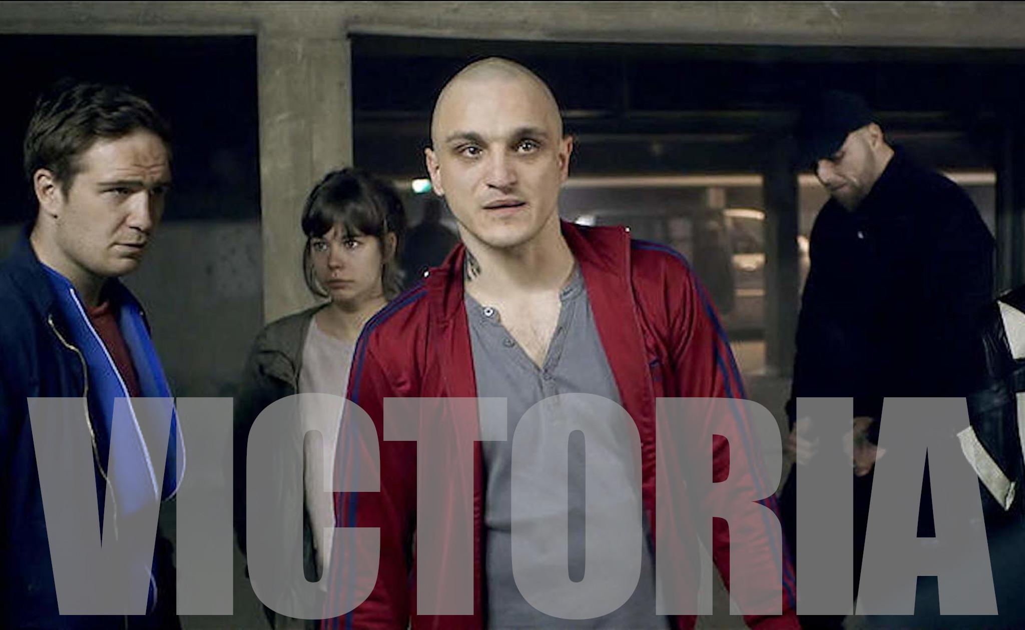 jugendkulturjahr-2020-ratingen-jkj2020-filmnacht-victoria-02