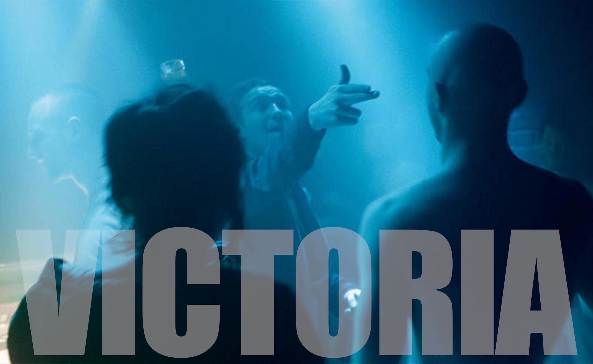 jugendkulturjahr-2020-ratingen-jkj2020-filmnacht-victoria-03