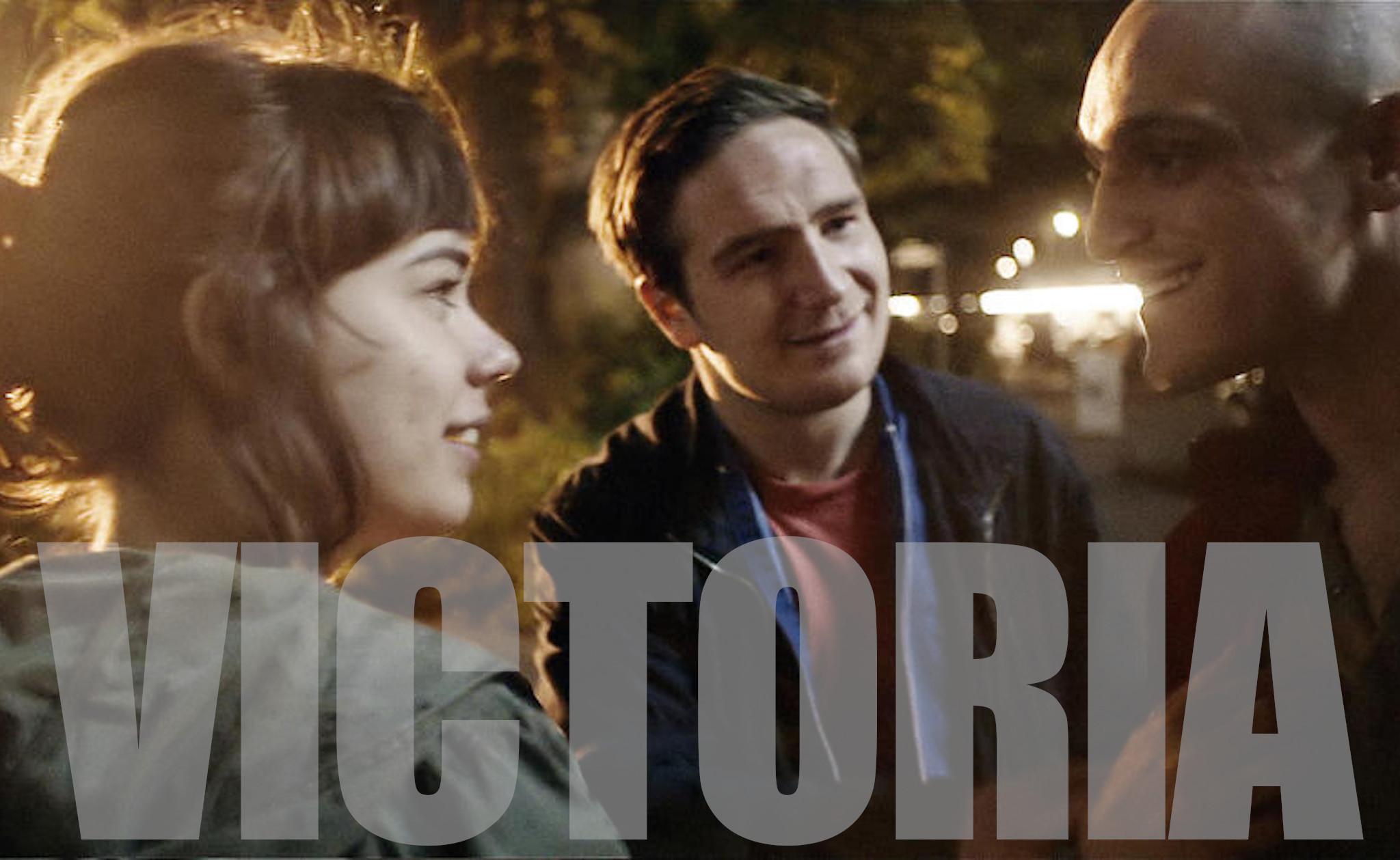 jugendkulturjahr-2020-ratingen-jkj2020-filmnacht-booksmart-victoria