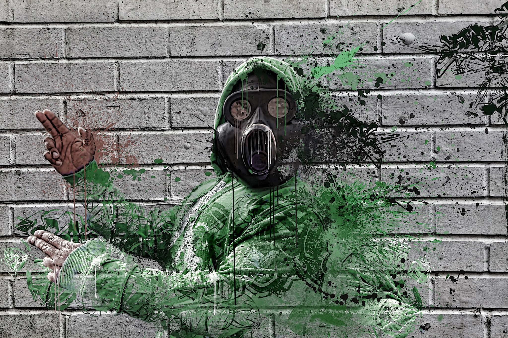 jugendkulturjahr-2020-ratingen-jkj2020-graffiti-trafohaeuschen-stadtwerke-ratingen-1