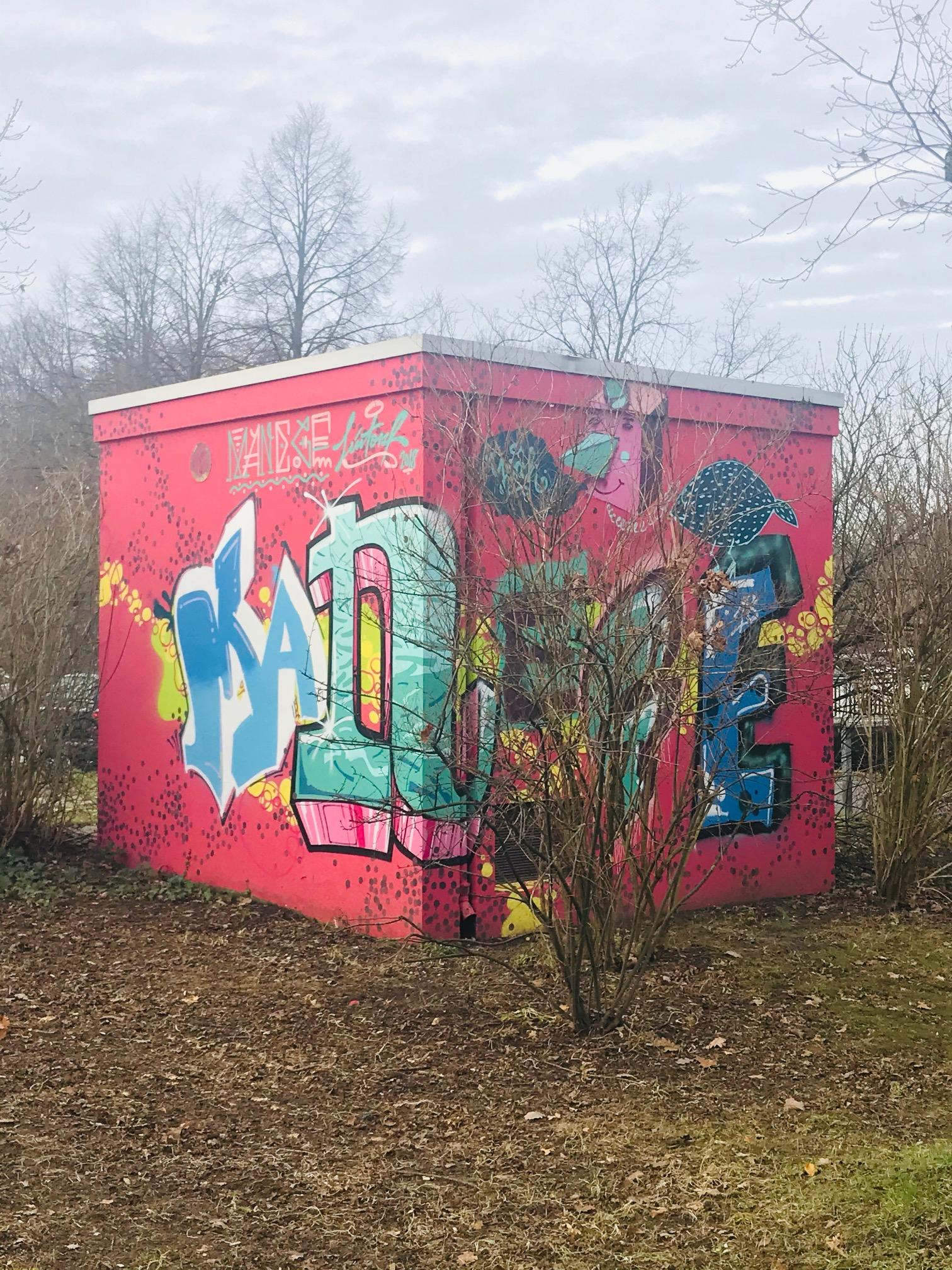jugendkulturjahr-2020-ratingen-jkj2020-graffiti-trafohaeuschen-stadtwerke-ratingen