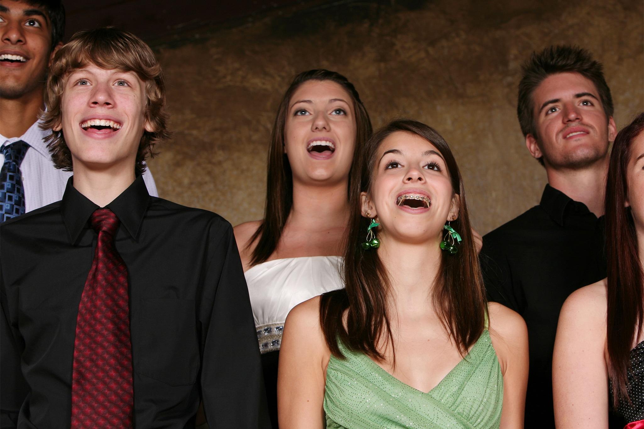 jugendkulturjahr-2020-ratingen-jkj2020-musikschule-chorprojekt