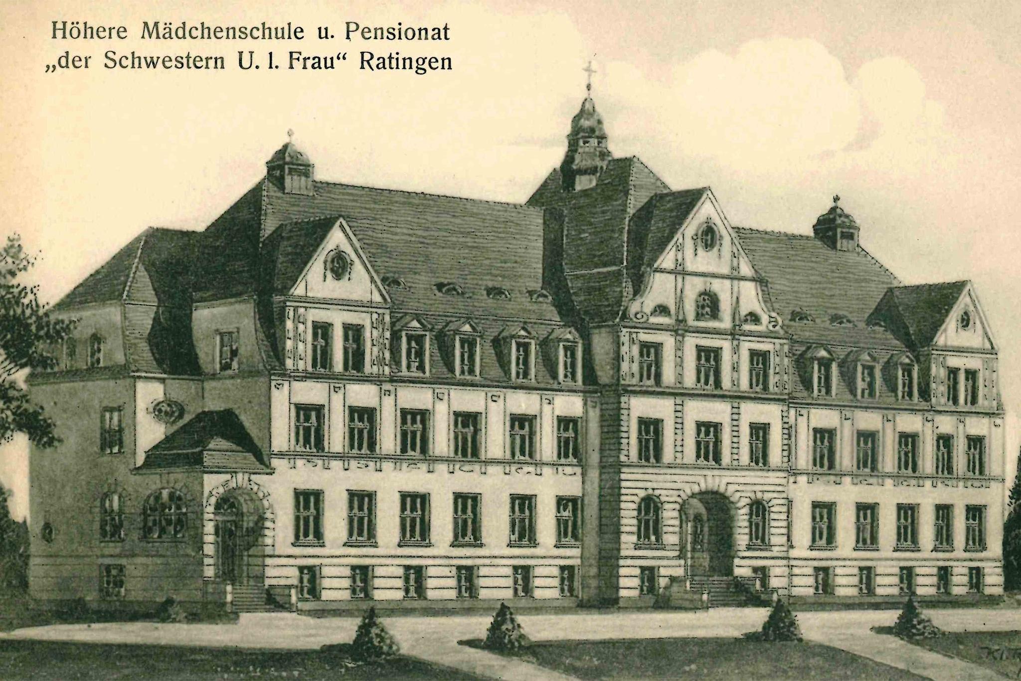 jugendkulturjahr-2020-ratingen-jkj2020-projekt-meine-schule-liebfrauenschule-ratingen