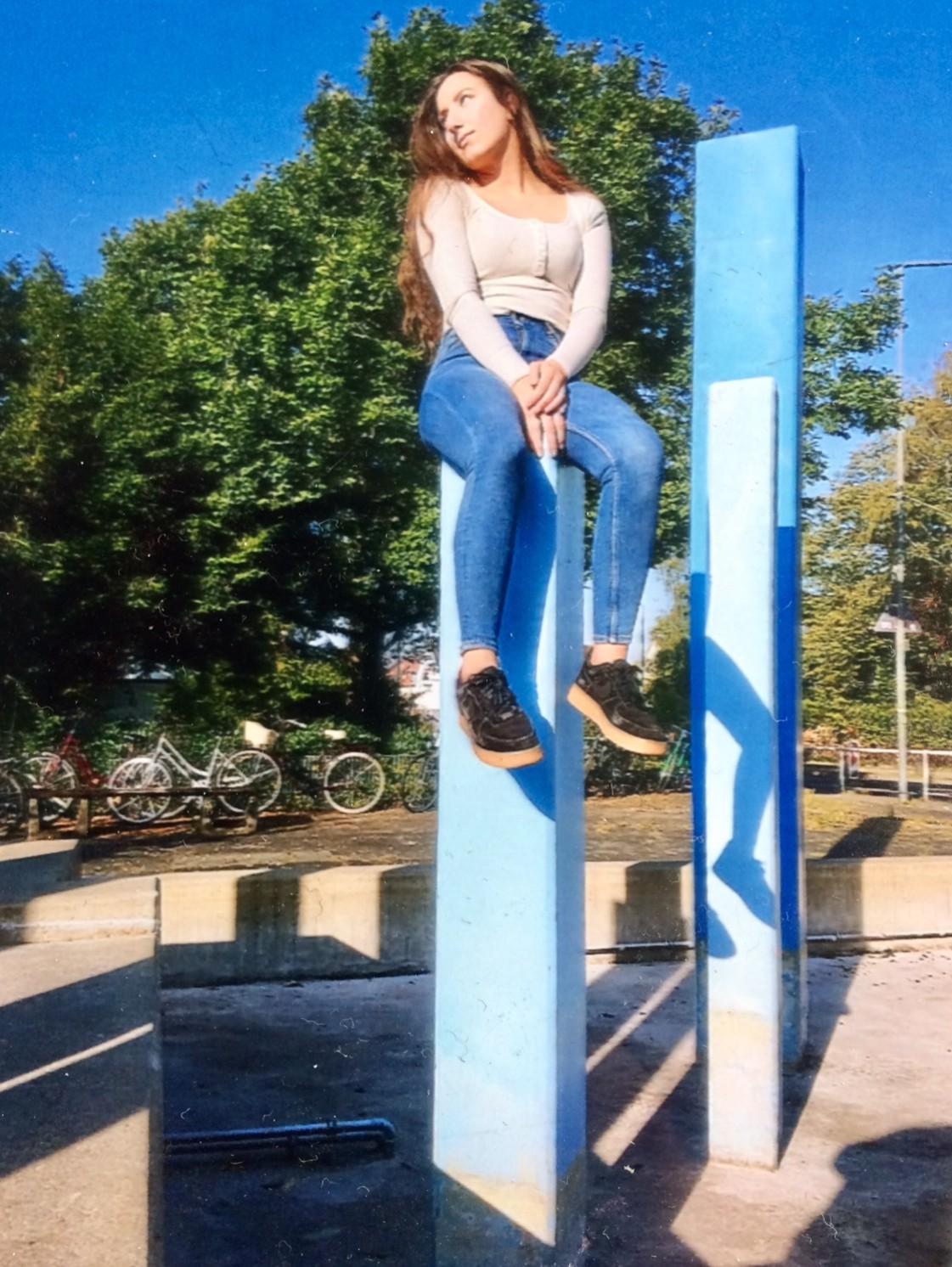 jugendkulturjahr-2020-ratingen-jkj2020-projekt-sich-zeigen-sich-verbergen