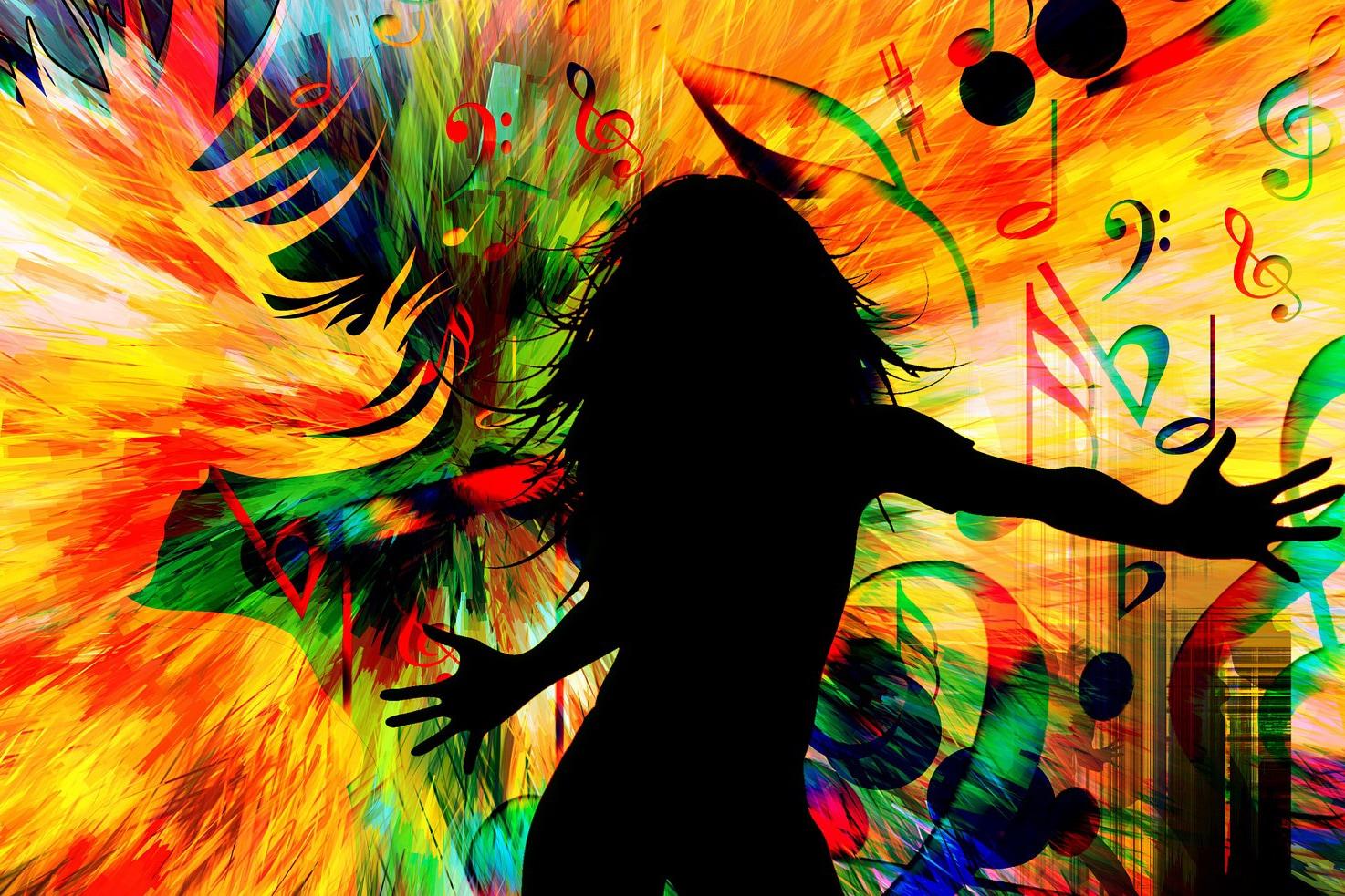 jugendkulturjahr-2020-ratingen-jkj2020-tanzprojekt-zeitreise