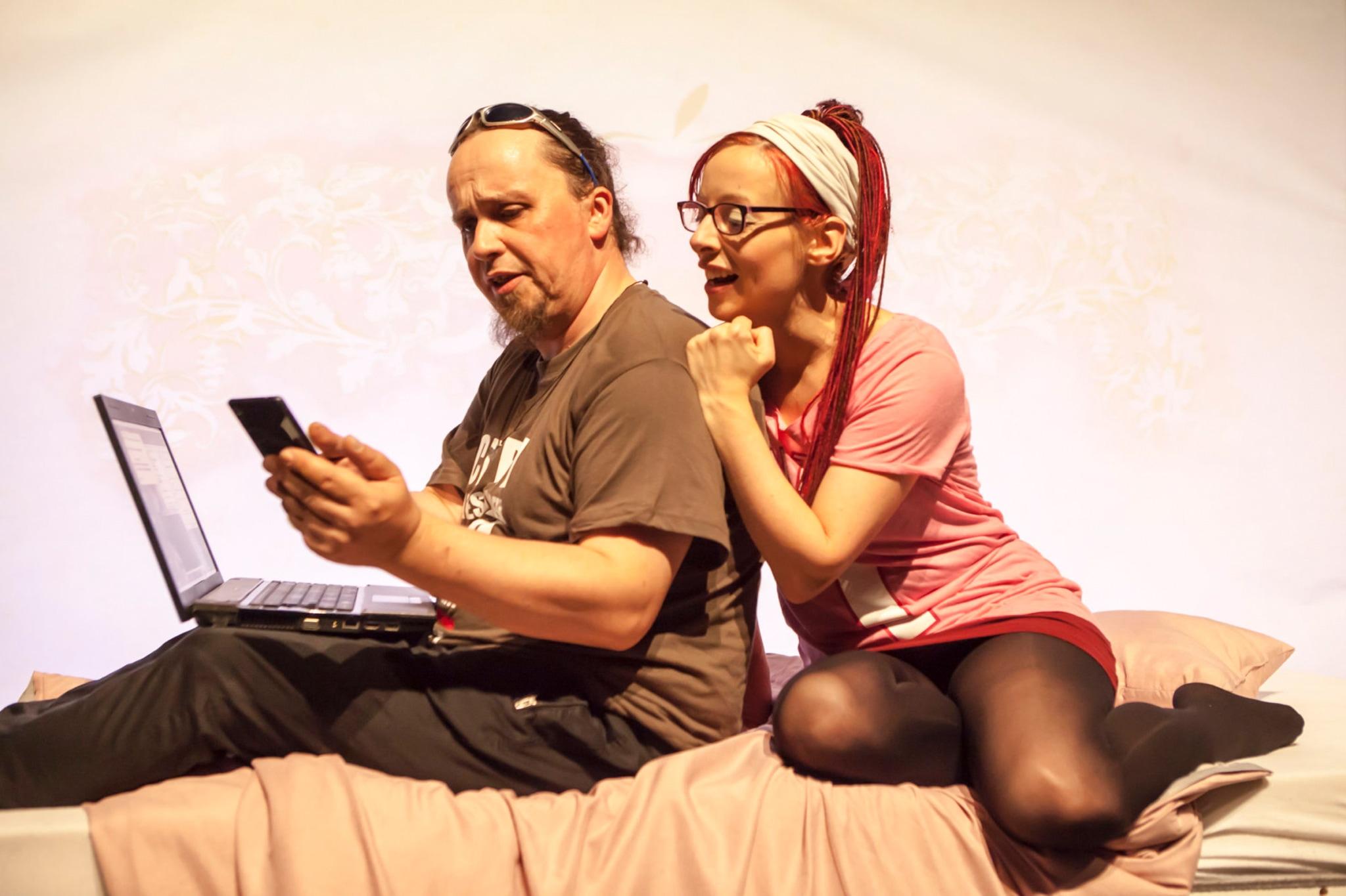 jugendkulturjahr-2020-ratingen-jkj2020-theater-druck