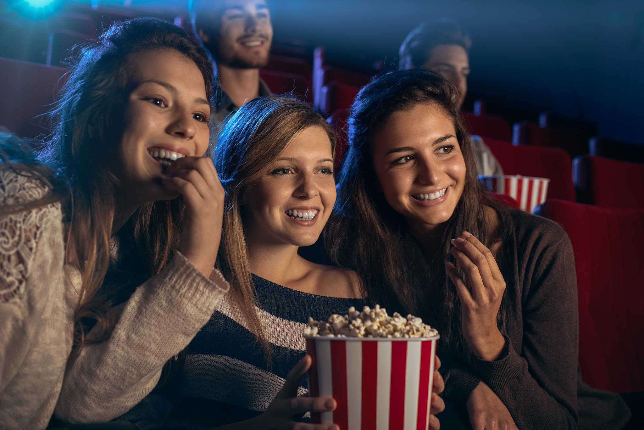 jugendkulturjahr-2020-ratingen-jugendfilmclub