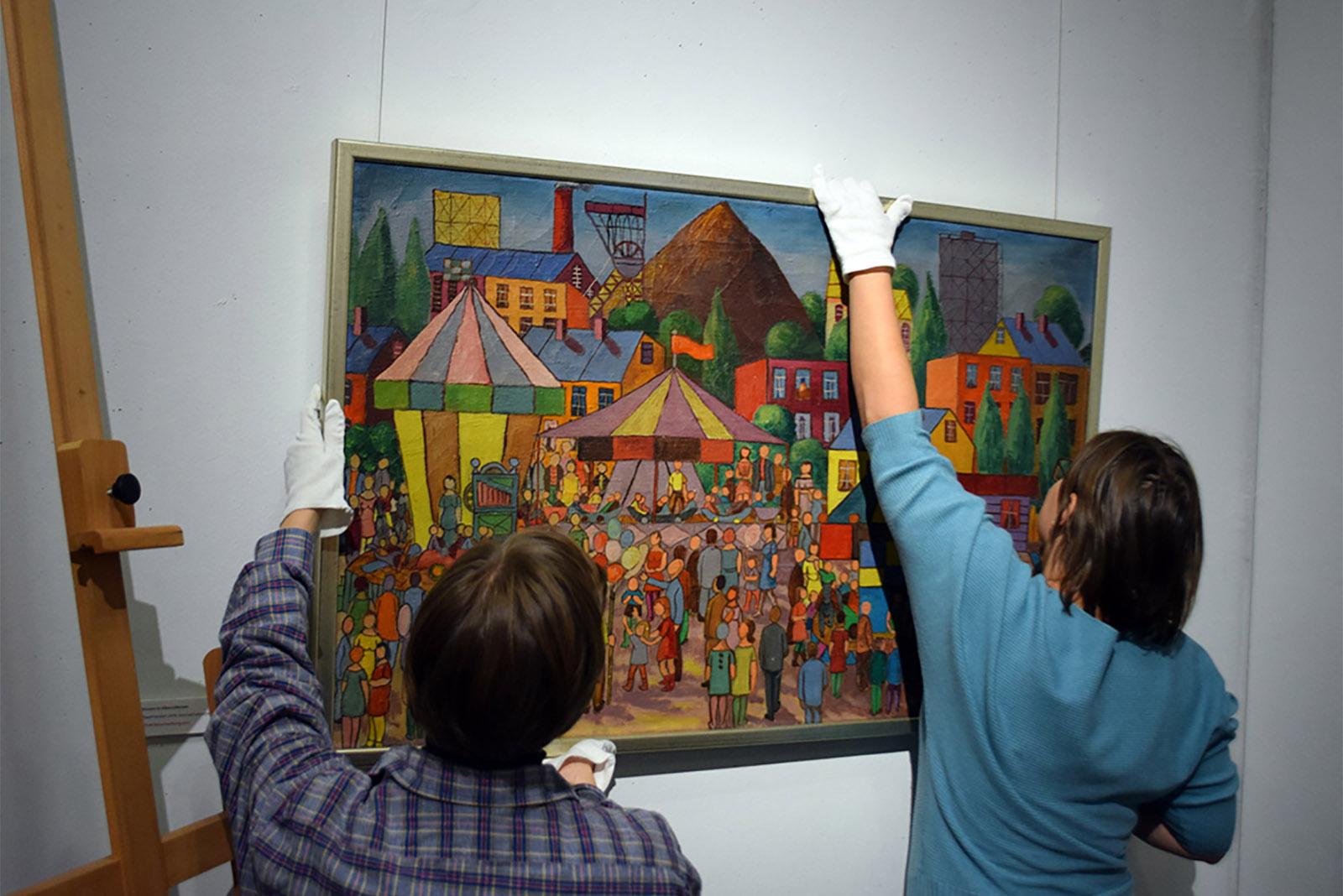 jugendkulturjahr-2020-ratingen-kunstausstellung-oslm