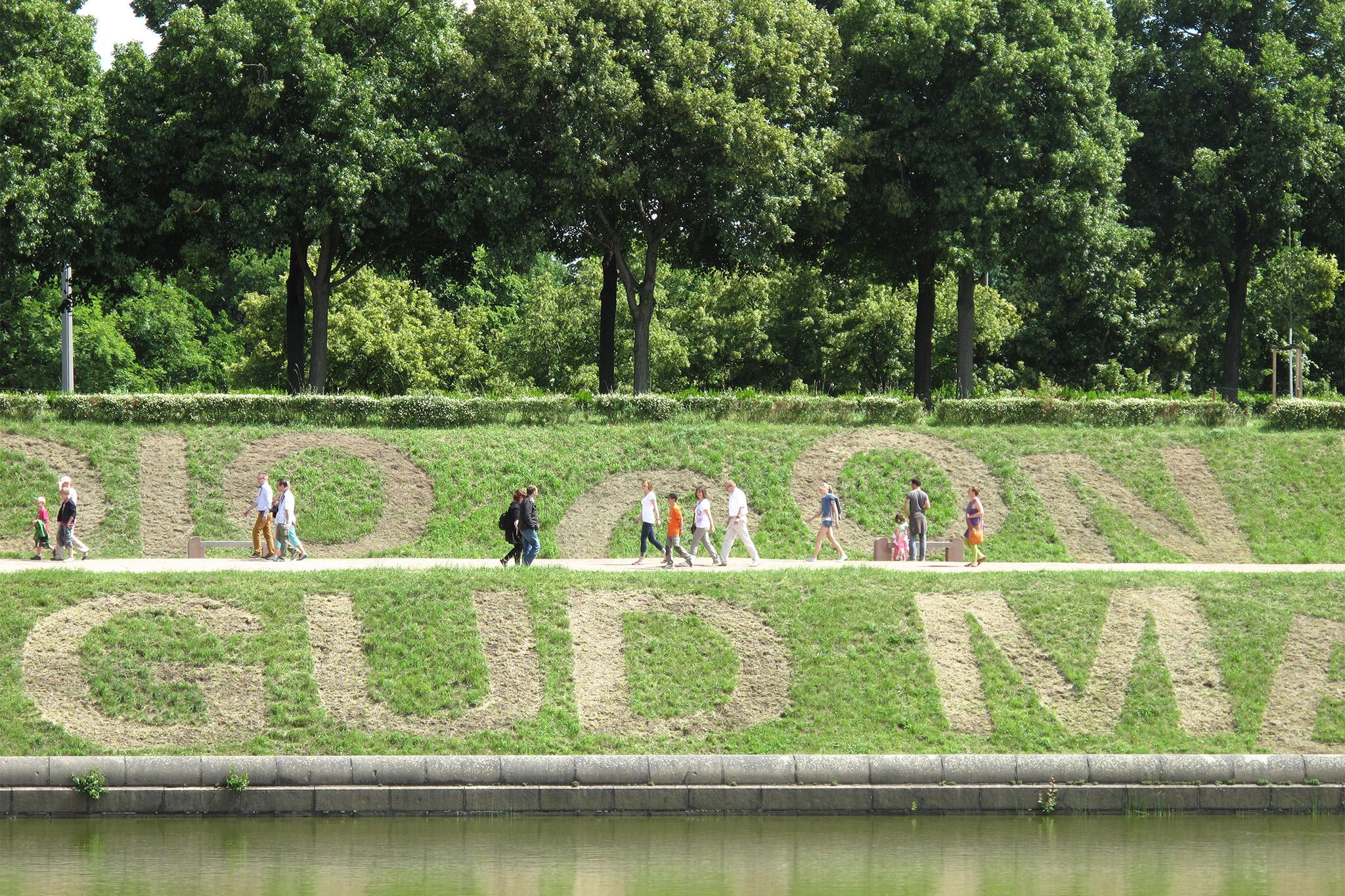 jugendkulturjahr-2020-ratingen-land-art-ralf-witthaus-museum