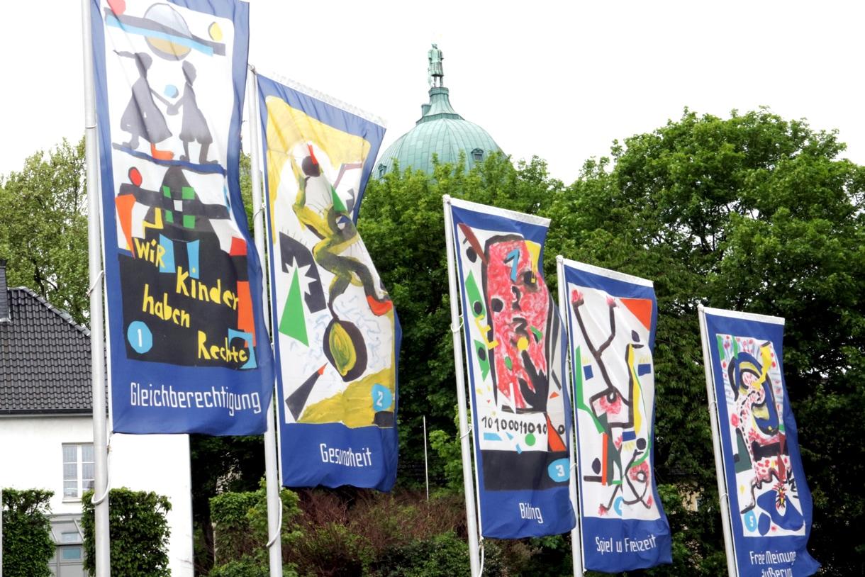 jugendkulturjahr-2020-ratingen-museum-flaggen