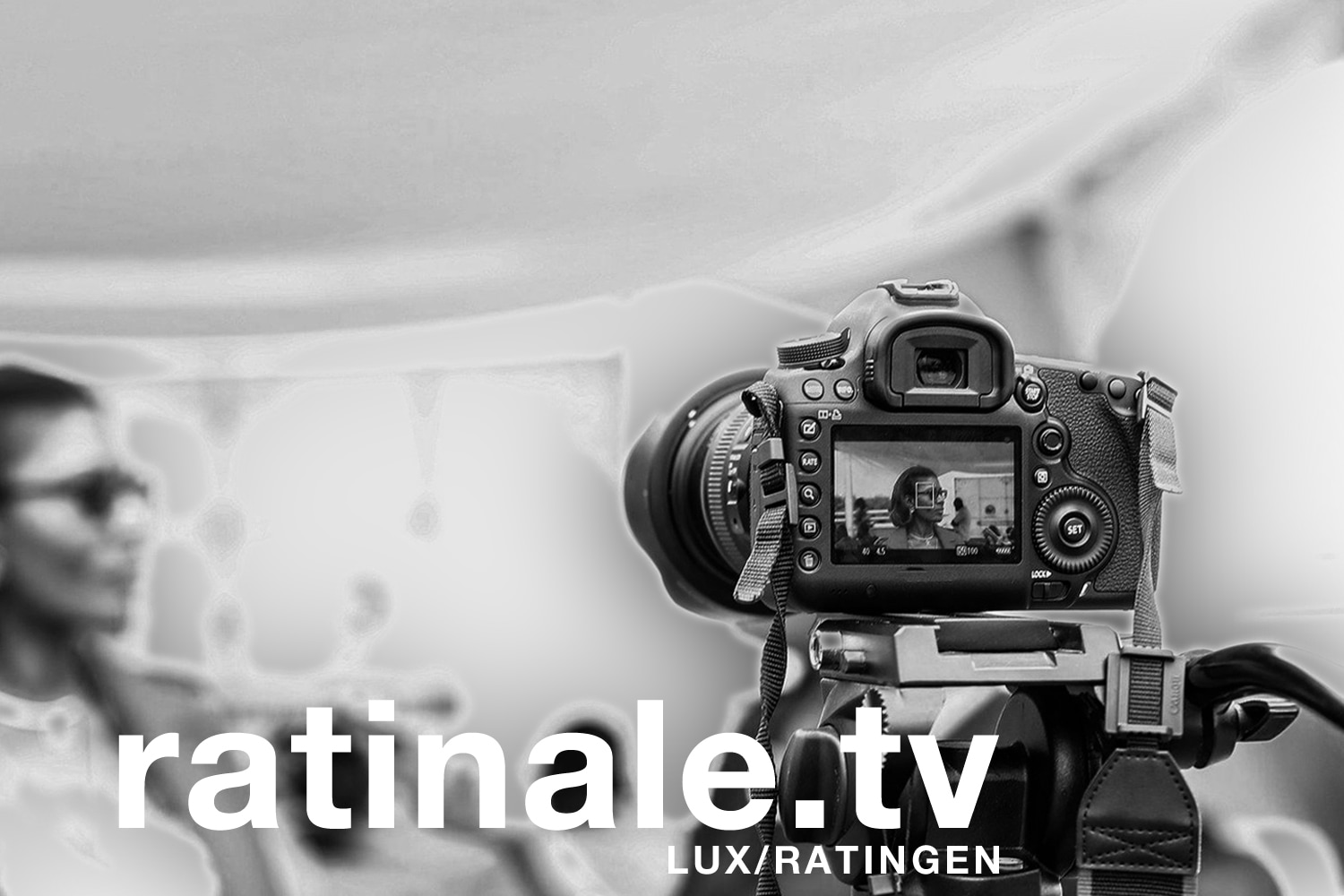 jugendkulturjahr-2020-ratingen-ratinale-tv-video-reportage