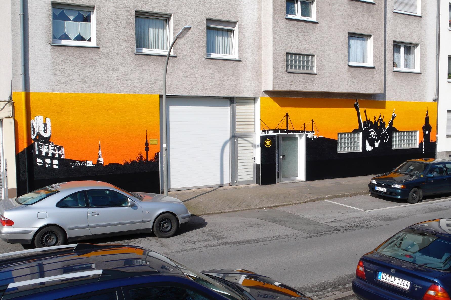 jugendkulturjahr-2020-ratingen-street-art-ajc