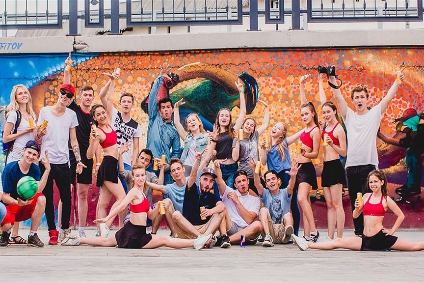 jugendkulturjahr-2020-ratingen-tanz-verbindet-saskia-reuter