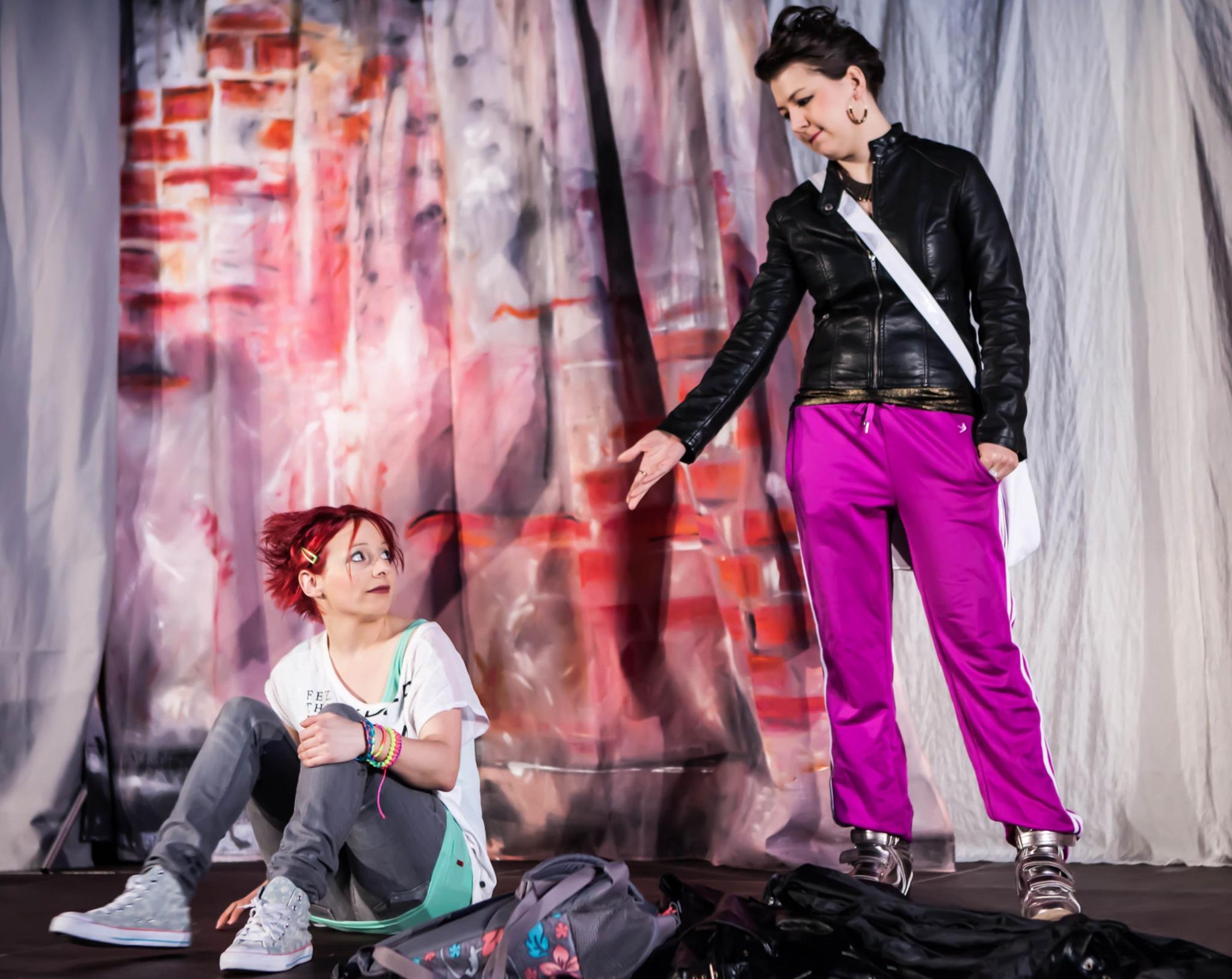 jugendkulturjahr-2020-ratingen-theater-kks-schutzengel