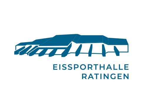jkj-2020-jugendkulturjahr-ratingen-jugend-logos-johann-wittmer