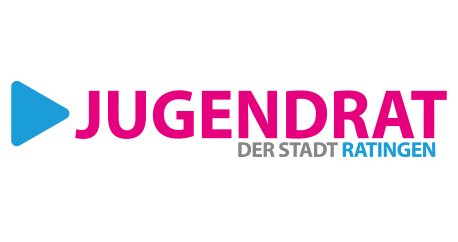 Jugendrat Ratingen - Jugendkulturjahr 2020