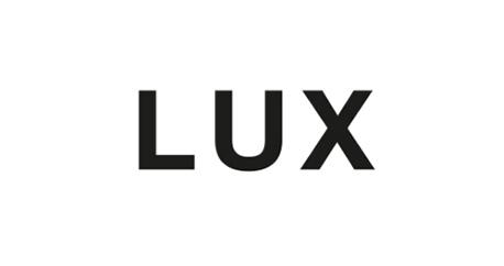 Jugendzentrum LUX - Jugendkulturjahr 2020