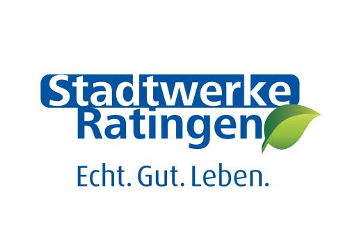 jkj-2020-jugendkulturjahr-ratingen-jugend-logos-stadtwerke
