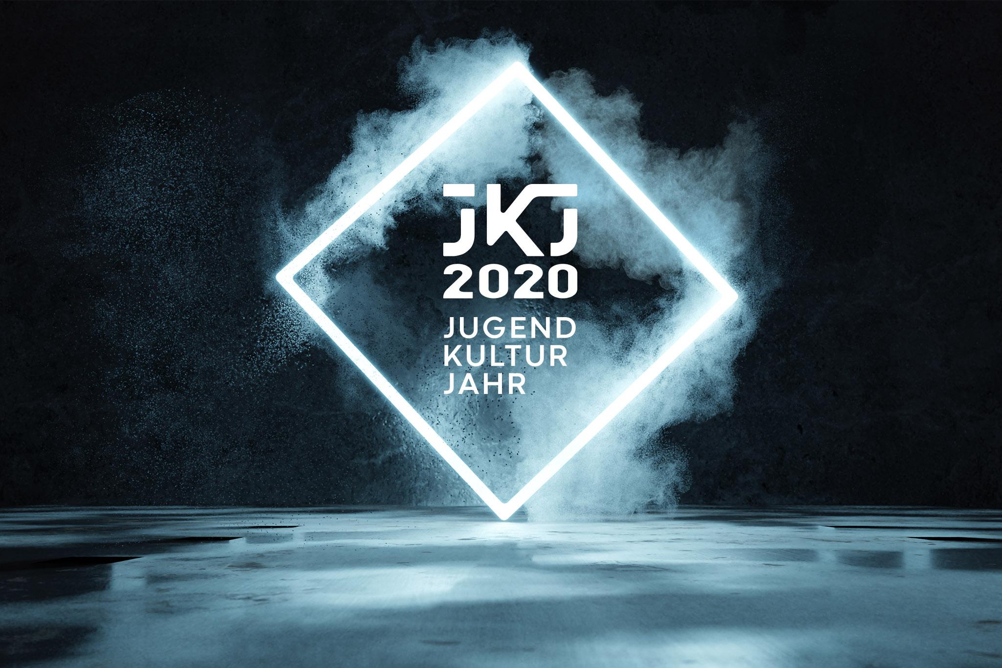 jugendkulturjahr-2020-ratingen-jkj2020-Auftaktveranstaltung Heute!