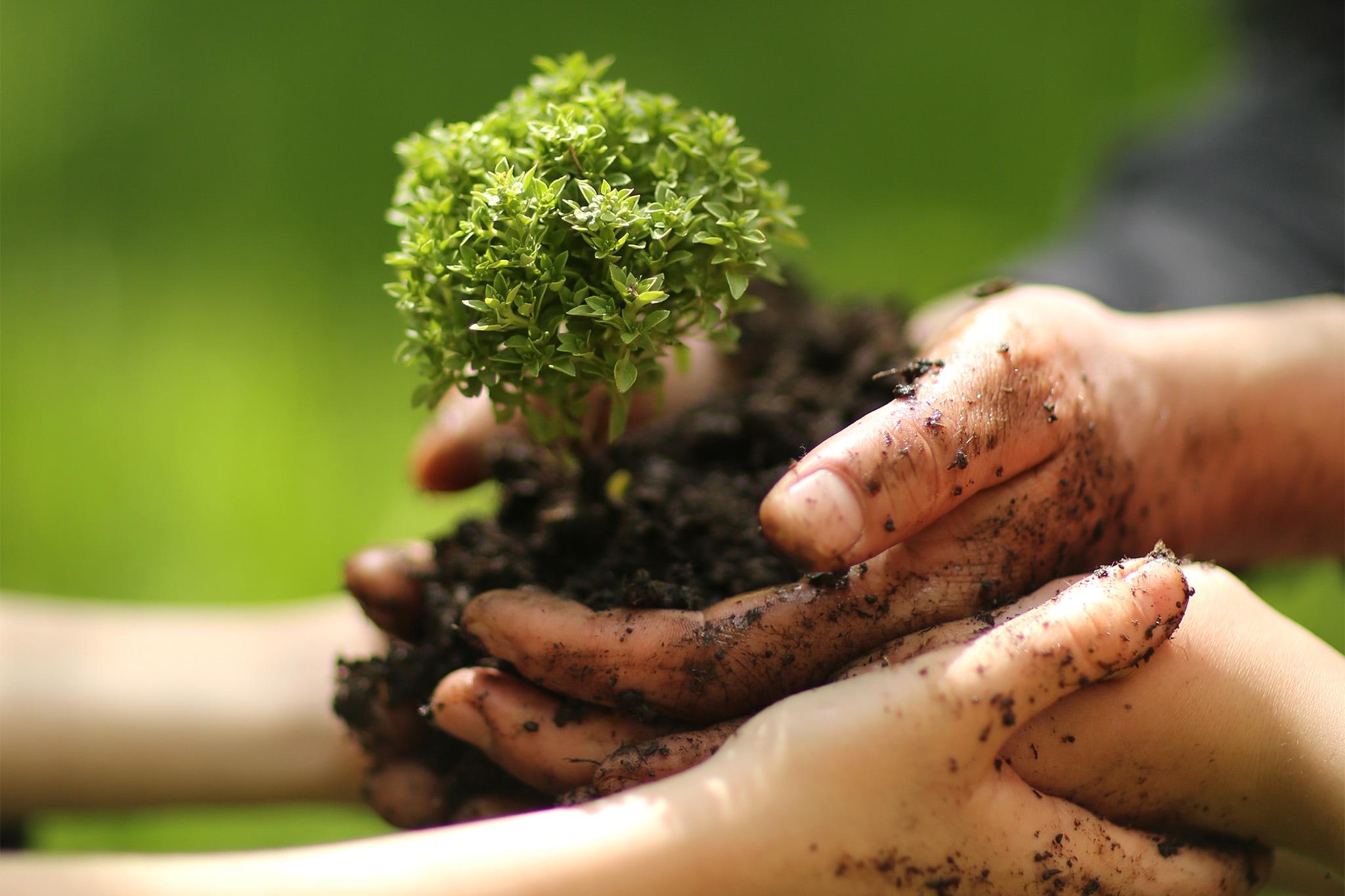 jugendkulturjahr-2020-ratingen-jkj2020-pro-zukunft-nachhaltigkeit-upcycling