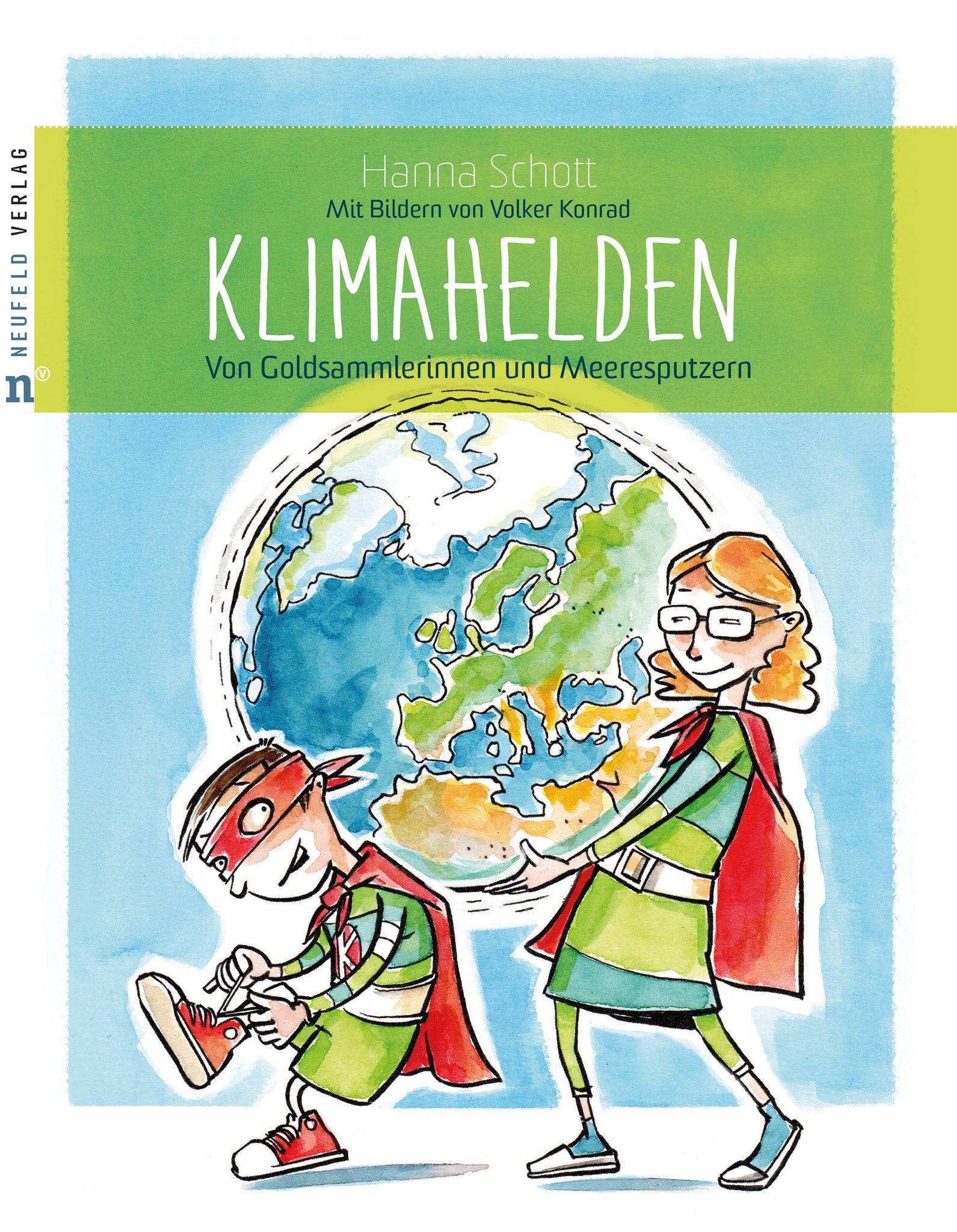 jugendkulturjahr-2020-ratingen-klimahelden-hanra-schott