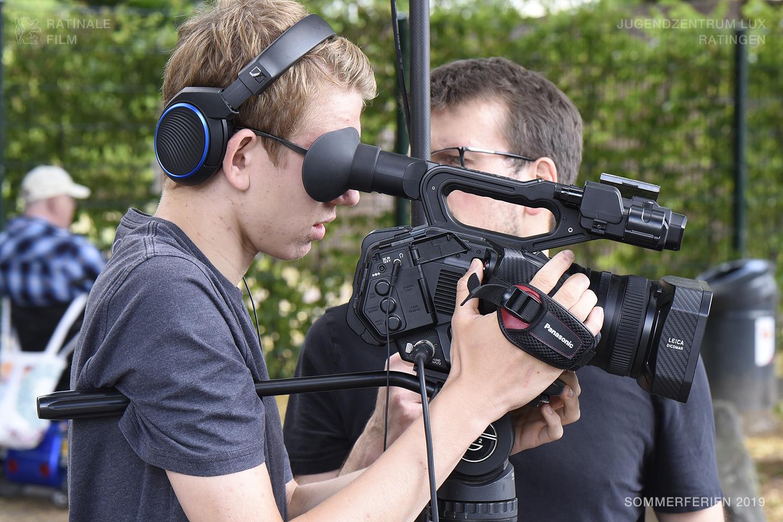 jugendkulturjahr-2020-ratingen-jkj2020-24StundenFilmdreh-03