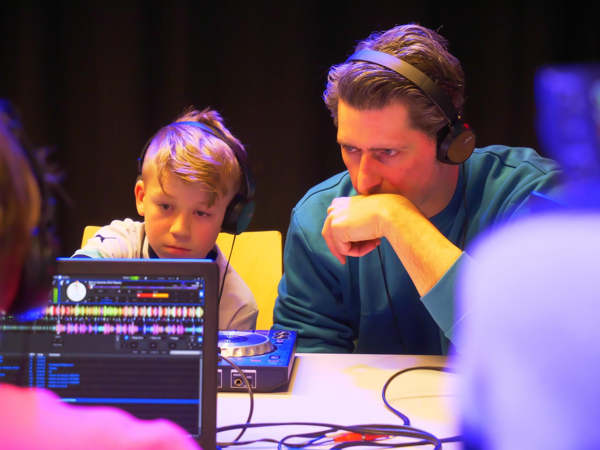 jugendkulturjahr-2020-ratingendj workshop-manege lintorf-09