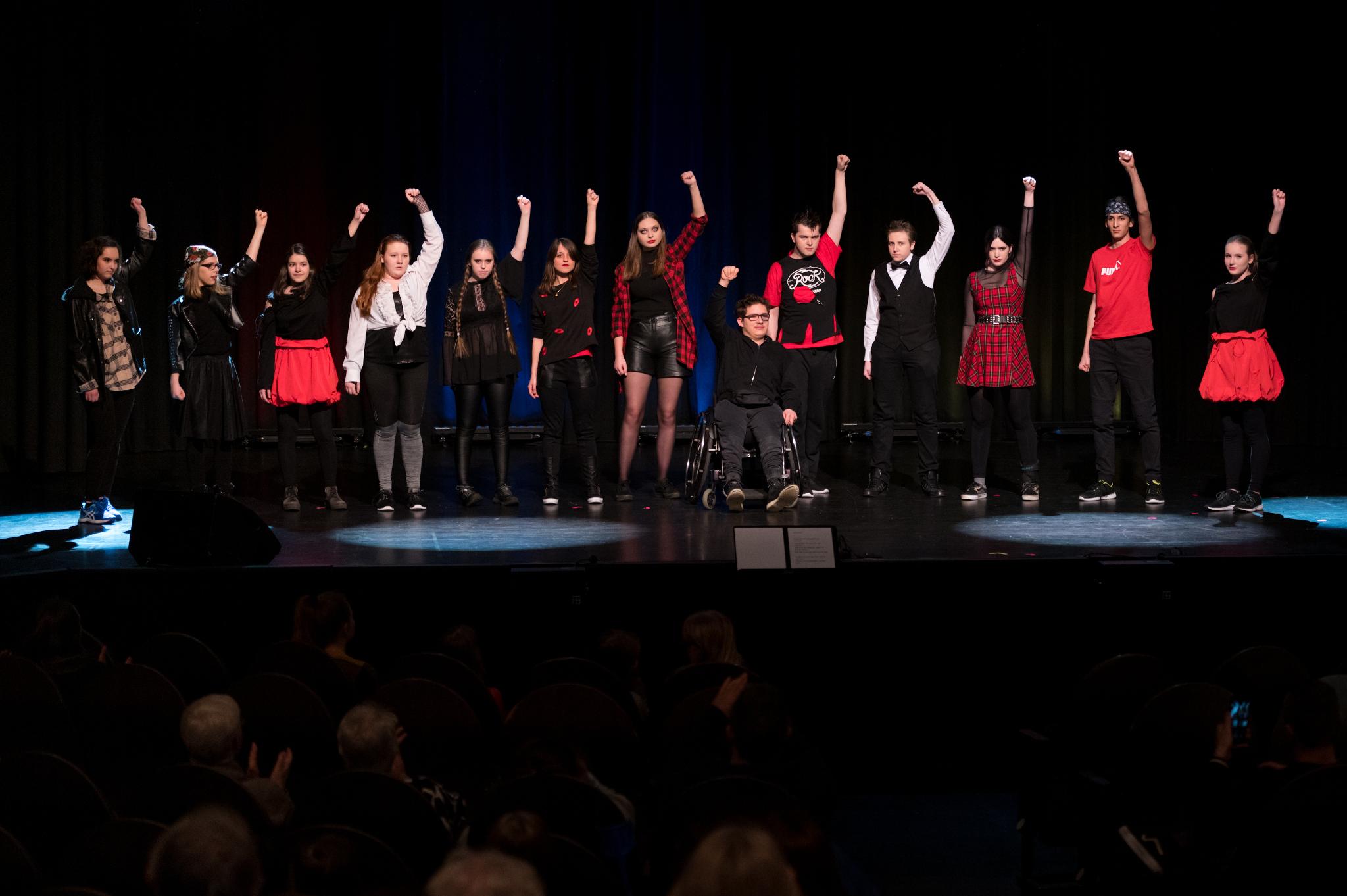 jugendkulturjahr-2020-ratingen-jkj2020-YouthDay-ActingClassLUX