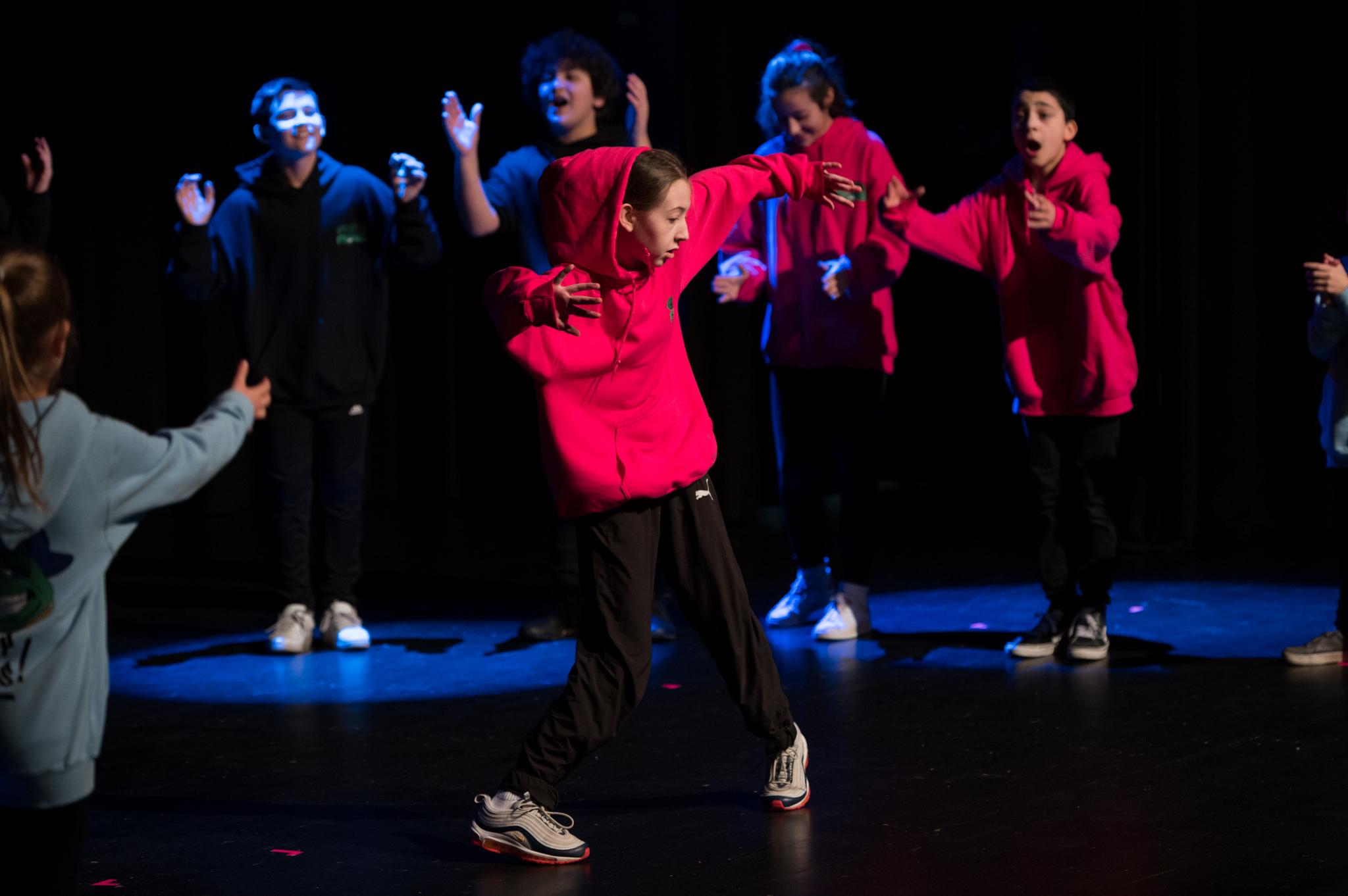 jugendkulturjahr-2020-ratingen-jkj2020-YouthDay-CrazyFrogs01