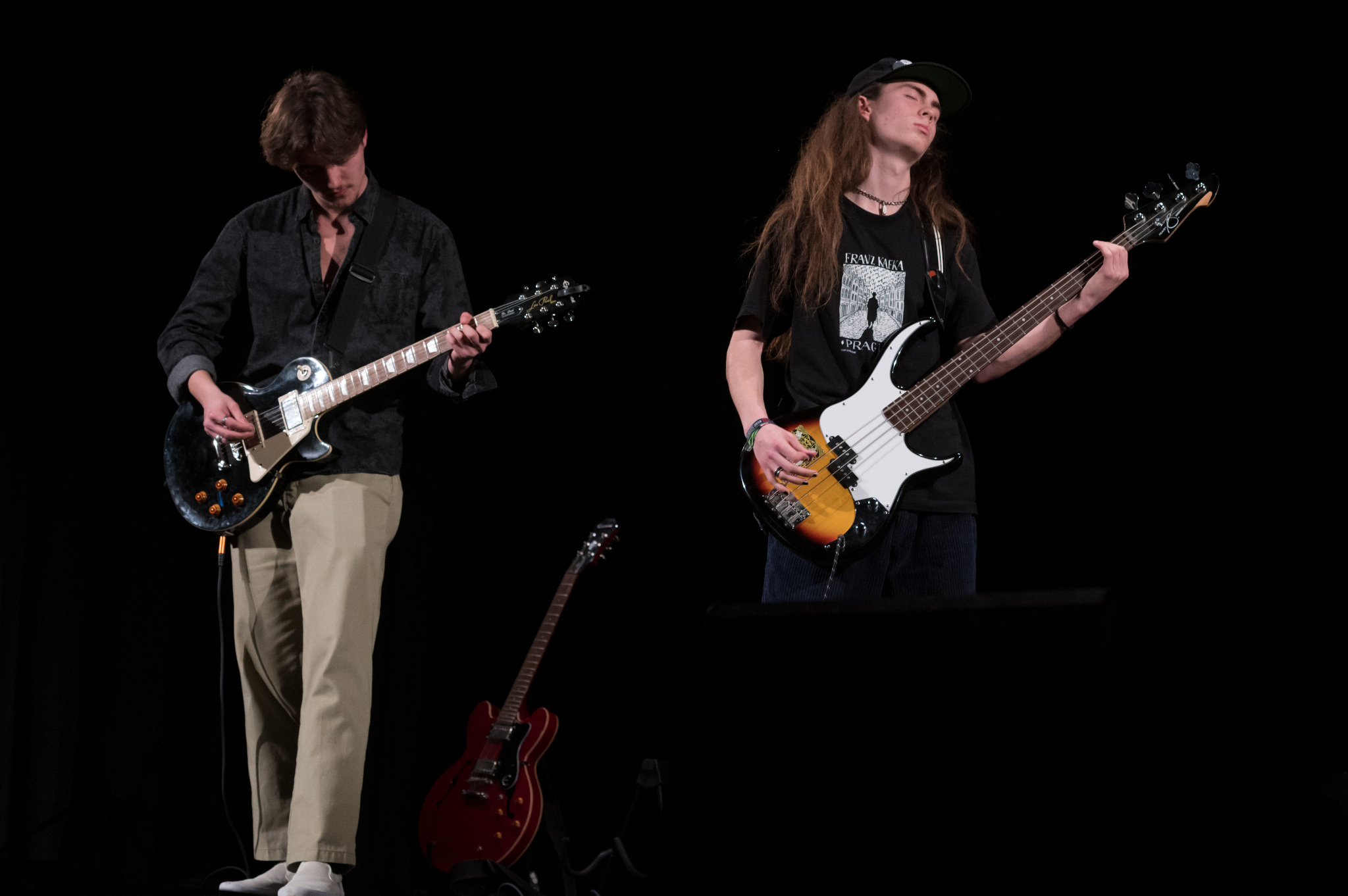 jugendkulturjahr-2020-ratingen-jkj2020-YouthDay-LiquidCurtain02