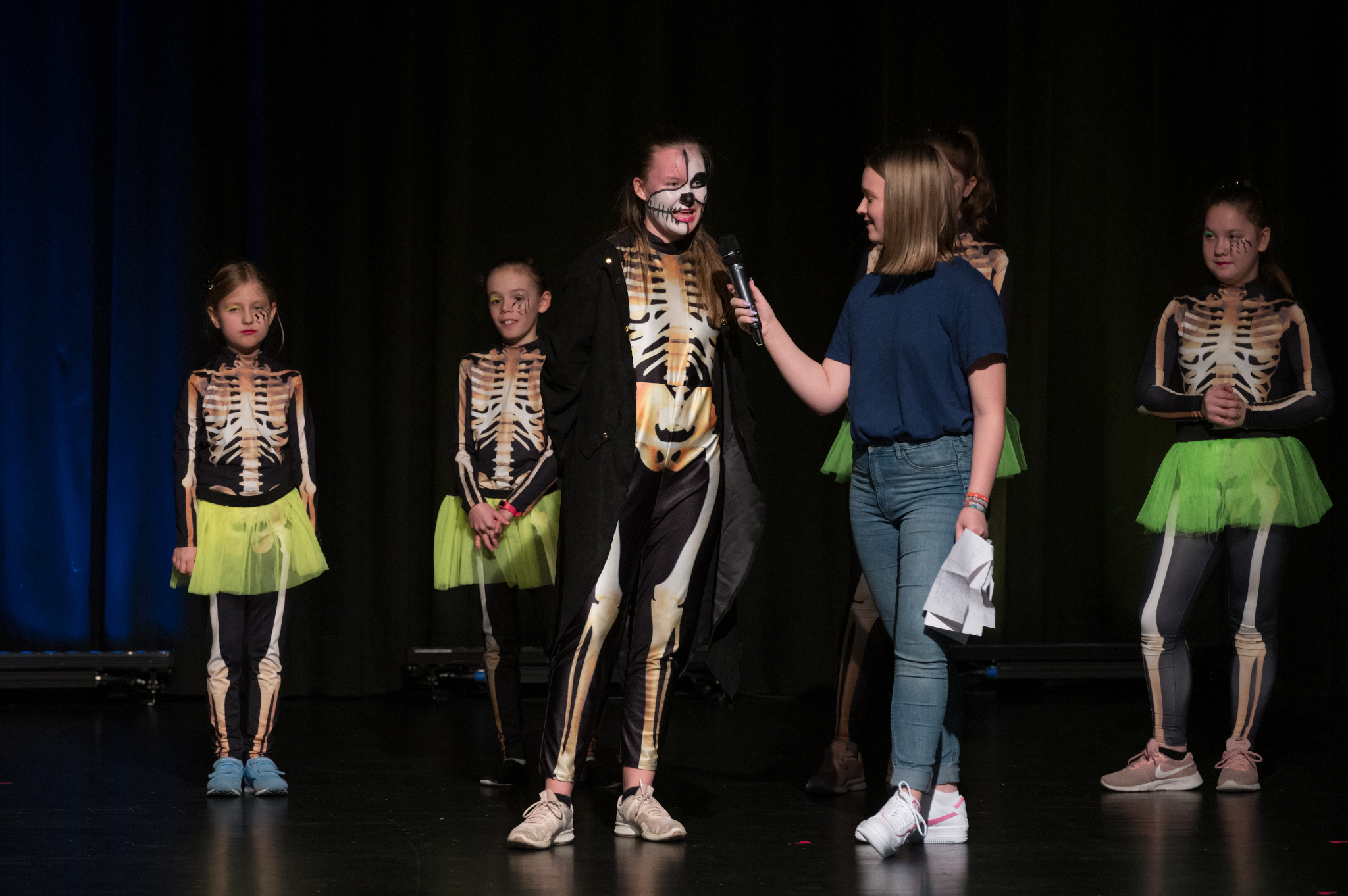 jugendkulturjahr-2020-ratingen-jkj2020-YouthDay-MagicDancers01