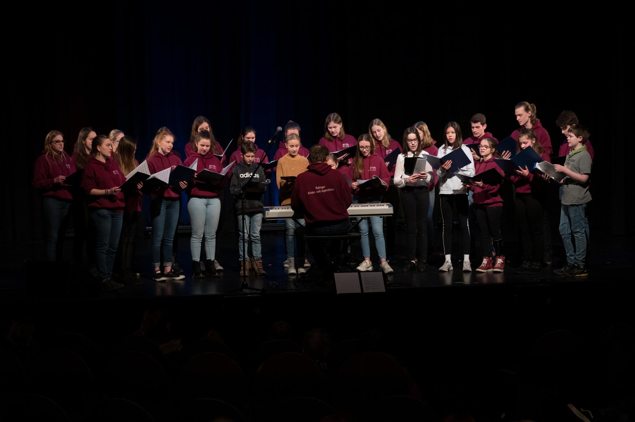 jugendkulturjahr-2020-ratingen-jkj2020-YouthDay-Musikschule-KinderundJugendchor