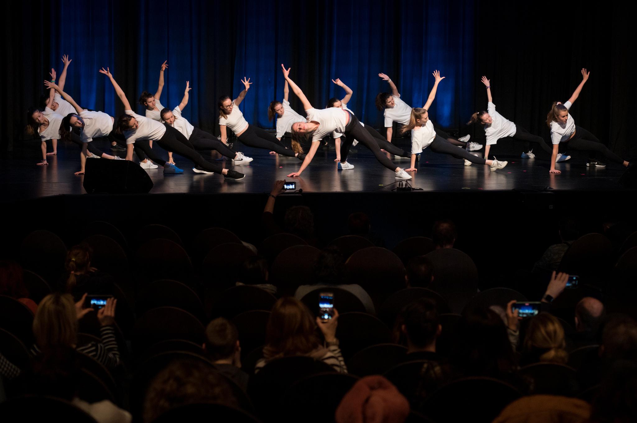 jugendkulturjahr-2020-ratingen-jkj2020-YouthDay-TanzschuleAmWall01