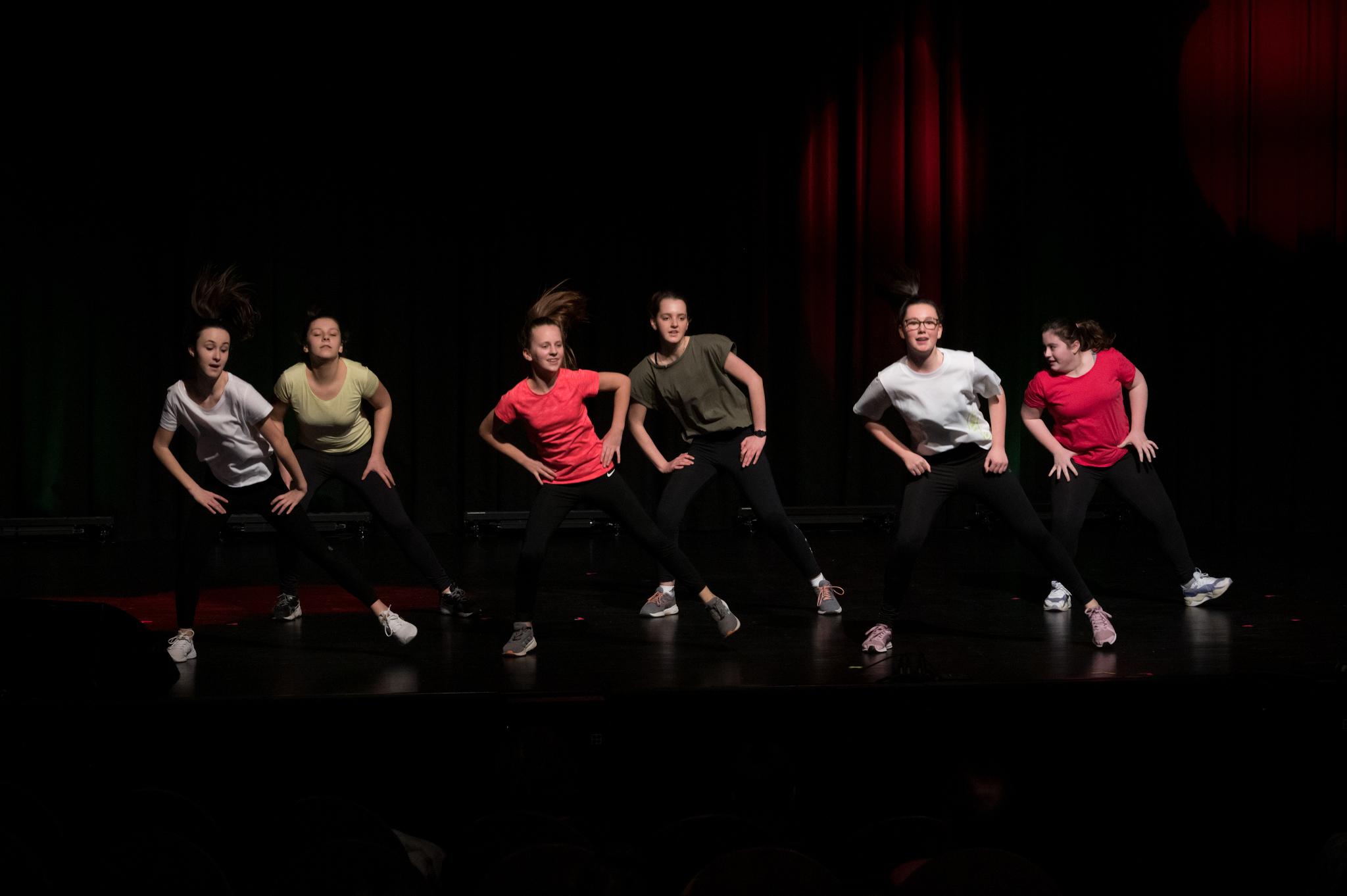 jugendkulturjahr-2020-ratingen-jkj2020-YouthDay-TanzschuleAmWall02