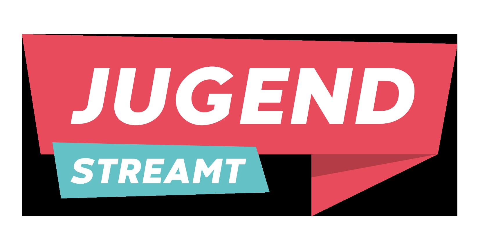 Jugend-streamt-ratingen-jugendkulturjahr-livesendung-live-show