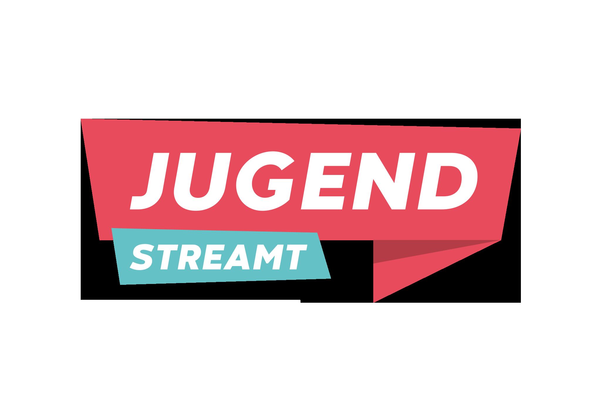 jkj-2020-jugenkulturjahr-ratingen-jugend-streamt-livesendung-live-show