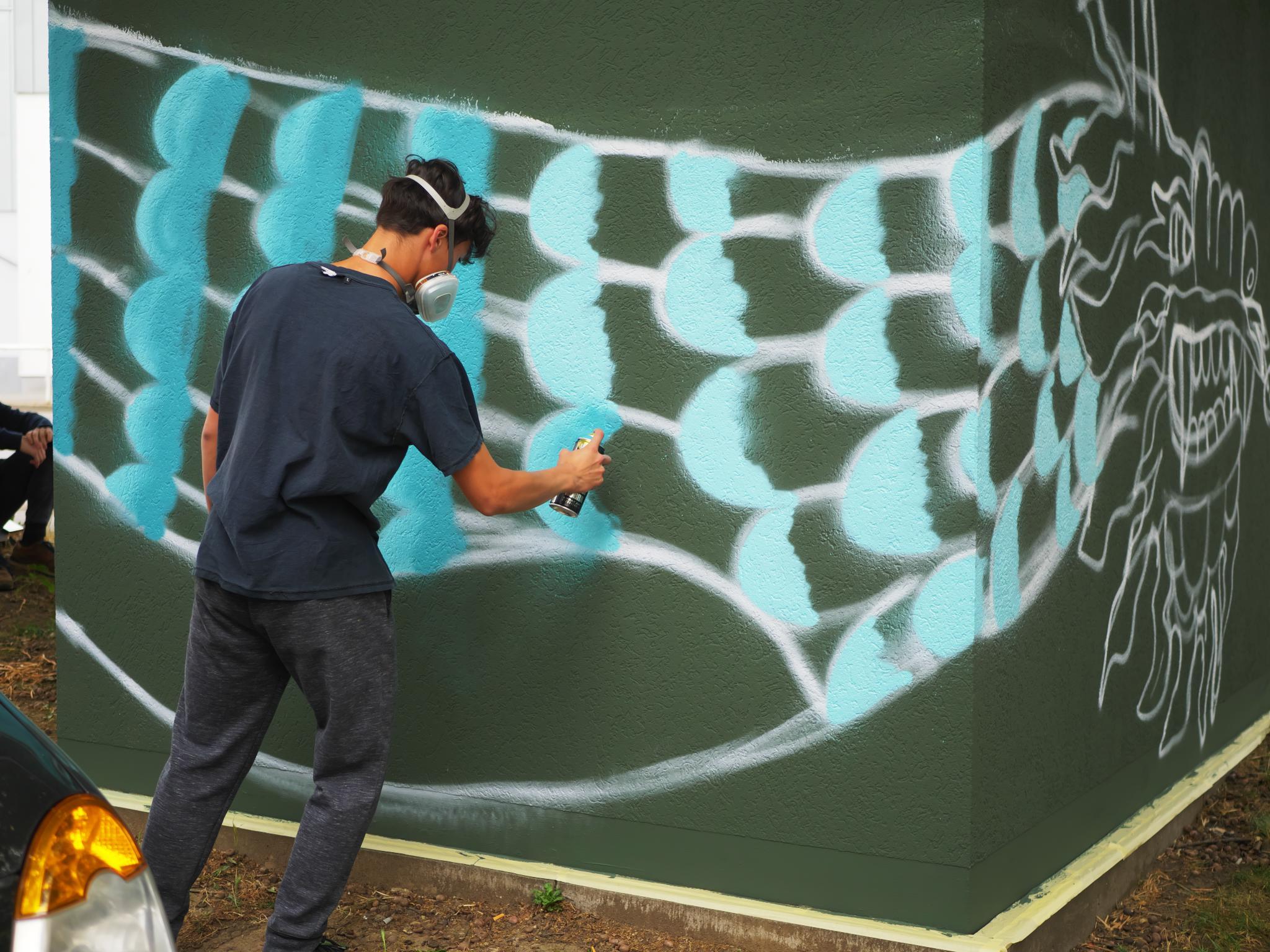 jugendkulturjahr-2020-ratingen-Grafitti-drache08