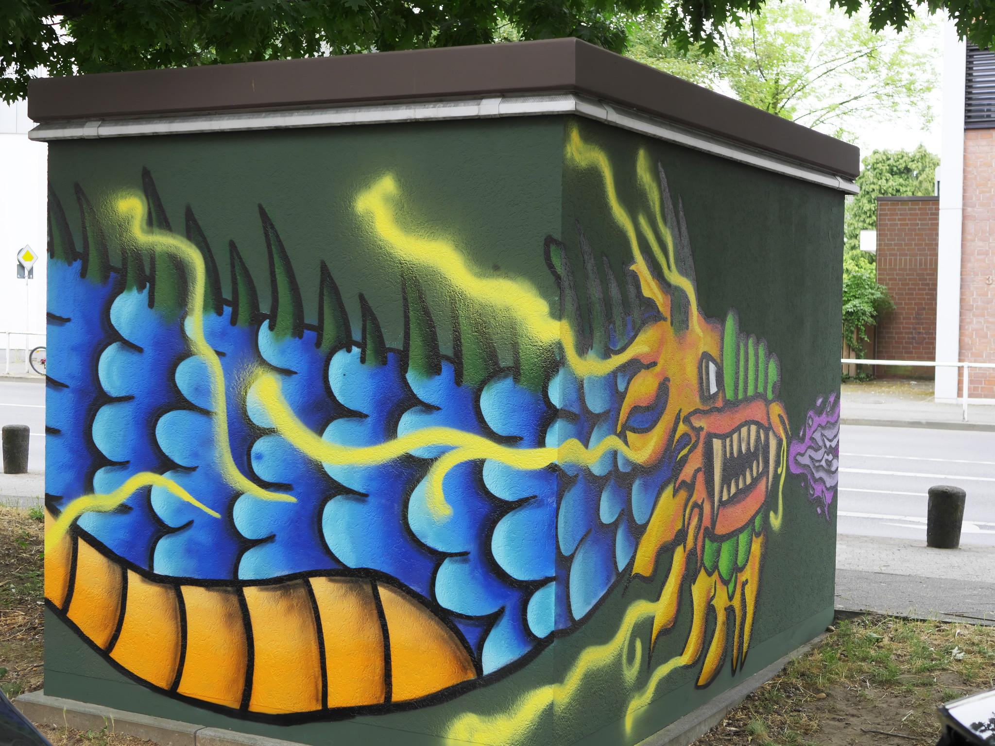 jugendkulturjahr-2020-ratingen-Grafitti-drache03