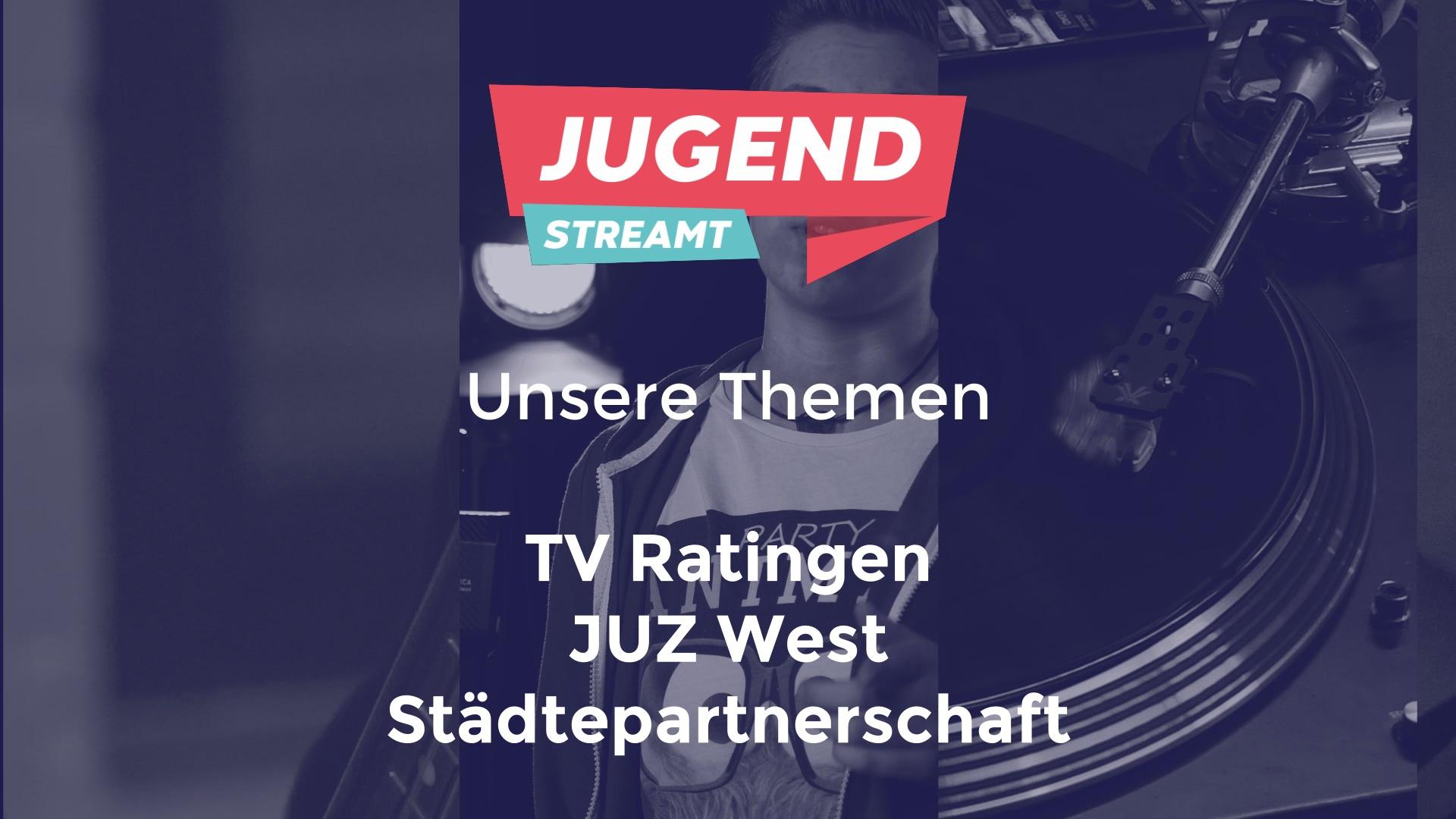 jkj-2020-jugenkulturjahr-ratingen-jugend-streamt-livesendung-11.06.2020