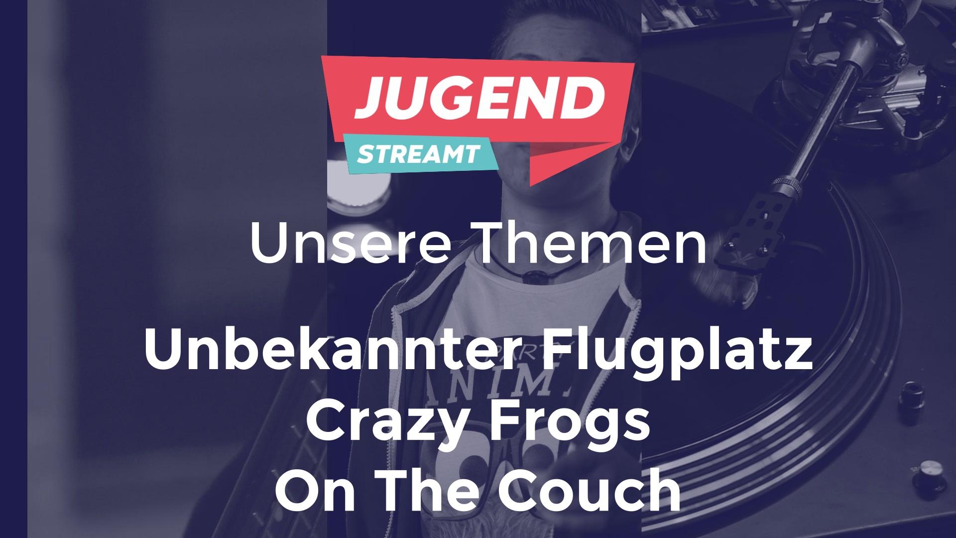 jugendkulturjahr-2020-ratingen-JKJ2020-Jugendstreamt18062020
