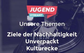 jugendkulturjahr-2020-ratingen-JKJ2020-Jugendstreamt25062020