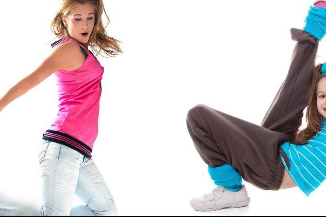 jugendkulturjahr-2020-ratingen-sommerferienspecial-tanzworkout-fit-&-funky