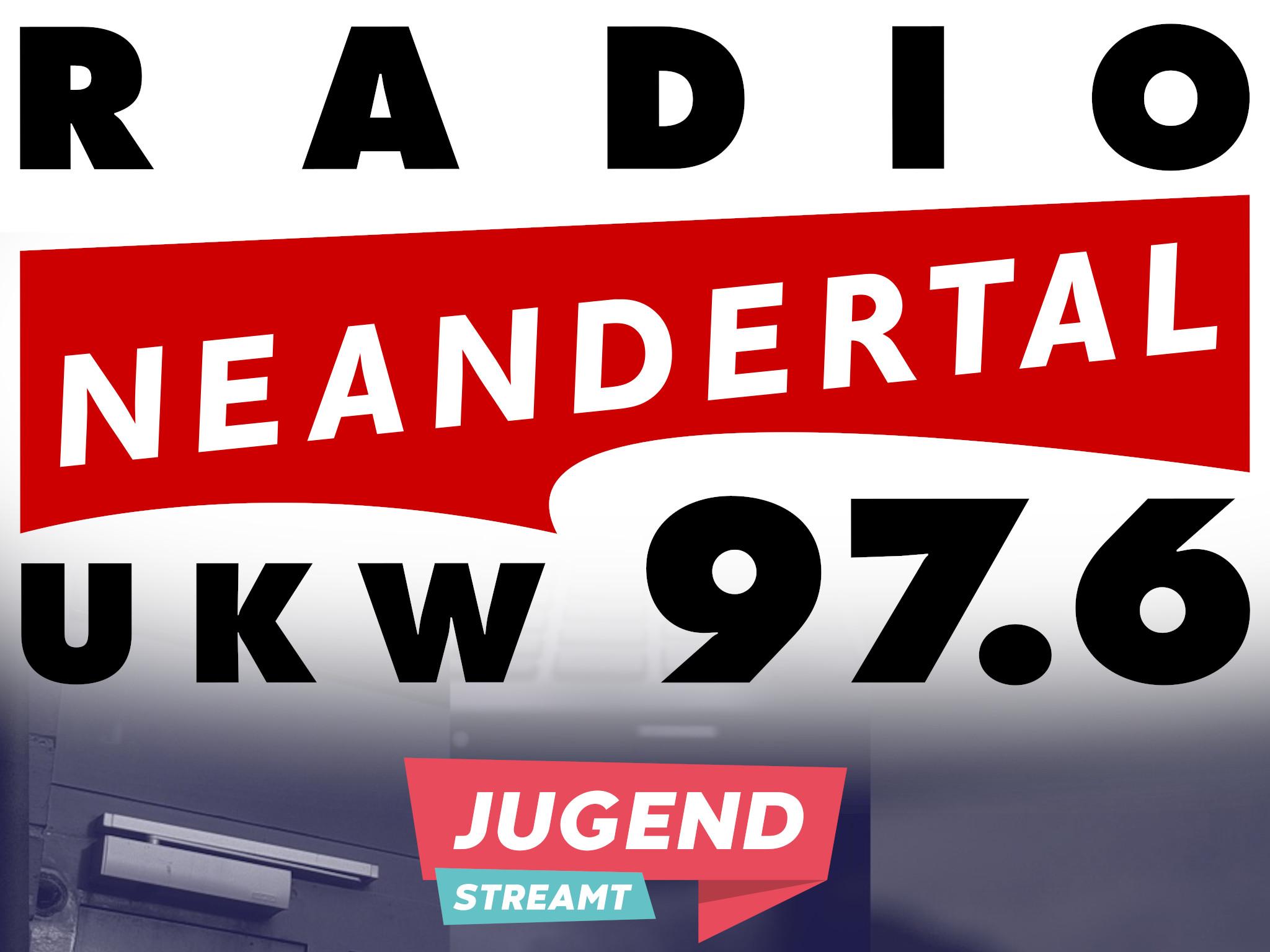 jugendkulturjahr-2020-ratingen-JKJ2020-RadoioNeandertal
